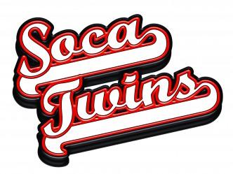 SocaTwins_Logo