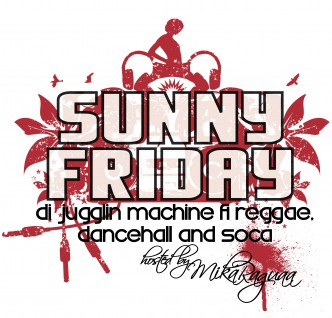 Sunny_Friday_Logo_coloured_red_white_black